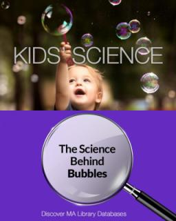 Use our online library for great science articles like this one for kids!